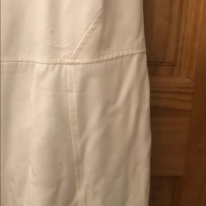 Milly Dresses - Milly white dress